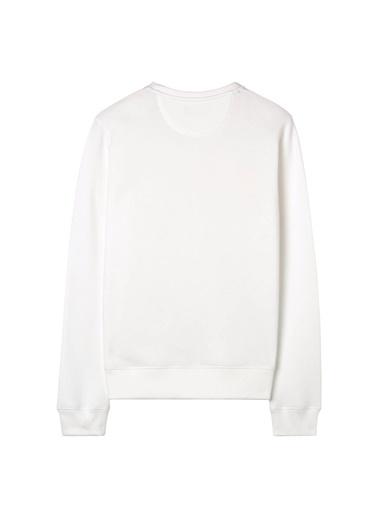 Sweatshirt-Gant